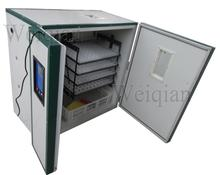 WQ-352 High quality egg incubator for sale made in germany egg incubator for sale in for hot selling