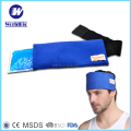 Hot Cold Pad Designed For U