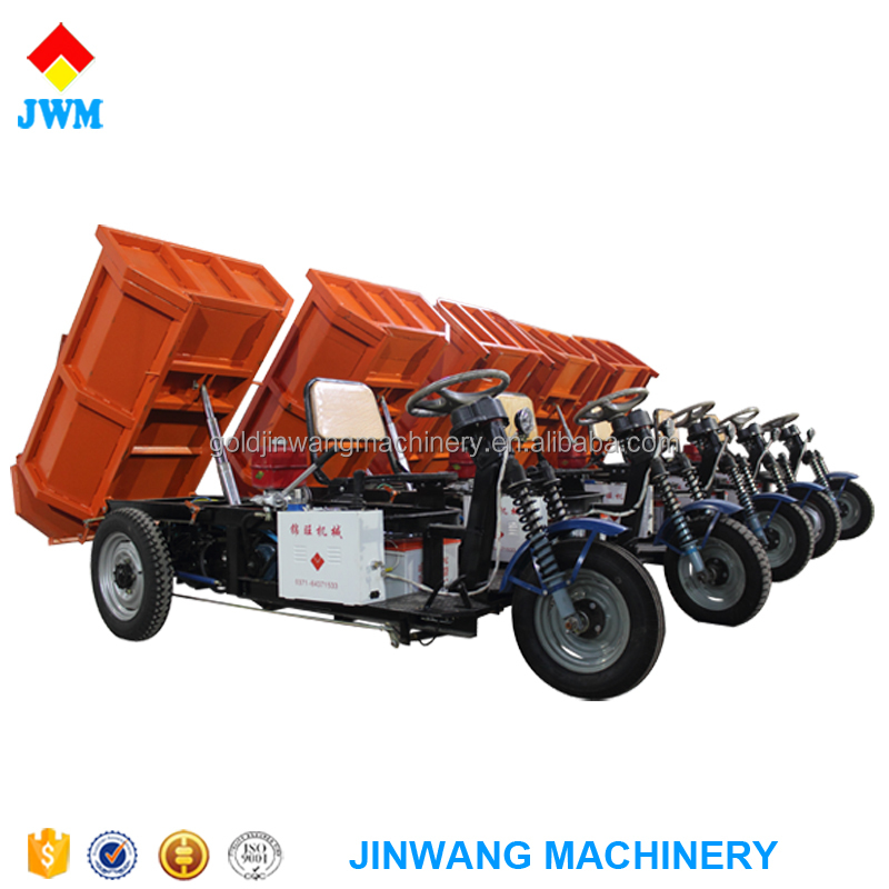 top selling electric tricycle /china tipper trucks for sale
