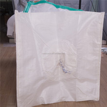 super sack 2 ton fibc bag big bag from China