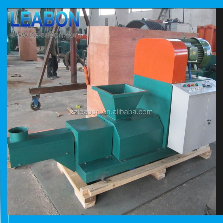 Wood Sawdust Briquettes ~ Zbj biomass wood sawdust briquette maker with ce buy