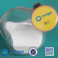 coated vitamin c liposomal, food additive vitamin c ascorbic acid,manufacturer