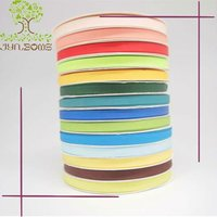 "3/8"" grosgrain ribbon wholesale"