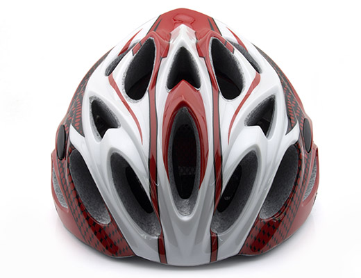 New arrival ! LAPLACE A8 mountain bicycle helmet