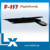 F117 nighthawk rc model plane for sale