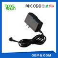 TengShun wholesale 6v500ma 6v1a lead acid battery charger circuit