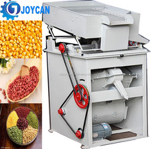 millet destoner machine Small grain cleaner Soybean seed cleaning machine