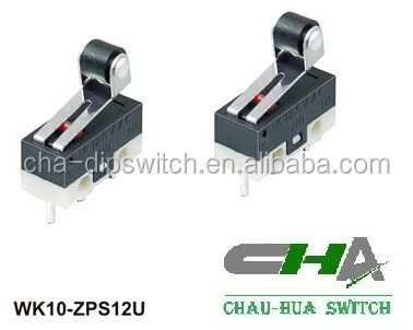 Types of high quality microswitch/burgess micro switch/micro switch t85 5e4