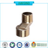 Professional China Factory ISO9001-2000 Brass Bushing