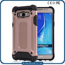 Shenzhen cell phone case manufacturer OEM wood marble grain case cell phone case for samsung J7 2016