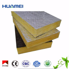 China top1 manufacturer Huamei cellular glass insulation