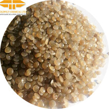 recycled plastic granules HDPE/LDPE/LLDPE granules