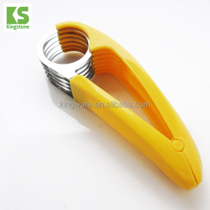 amazon top selling gadgets kitchen accessories banana slicer