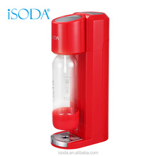 popular carbonation soda water maker 190 Eco,sparkle water maker
