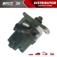 brand new automobile electric distributor assy for NISSANs/ 22100-2J210/T2T58971 new products for distributors
