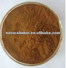 Fu (Poria Cocos) Tea Brick Powder Extract