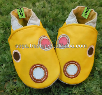 hot baby shoes