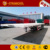 Manufacturer 20ft/40ft transport platform semi trailer trucks for sale