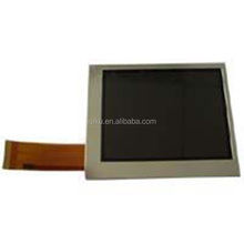 Wholesale Price Brand New Replacement Part LCD Screen Display For NDS Console