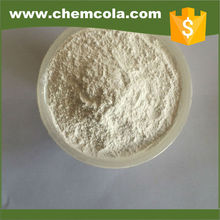 China Melamine Powder Min 99.9% Formaldehyde Moulding Glazing Resin Price