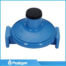 Best Quality Durable Using Various natural gas pressure regulator