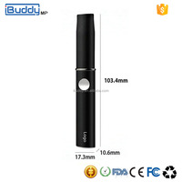 wholesale alibaba digital 3-in-1vapor pen, portable pipe vaporizer