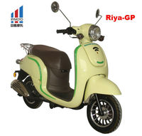 49cc gas scooter Retro style & retro scooters 50cc ,stunt scooter