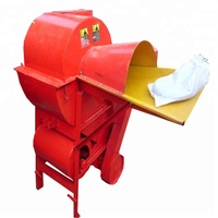 2018 Multifunctional Grain Thresher Machine For Sale
