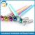Crystal Promotional School Ball Pen