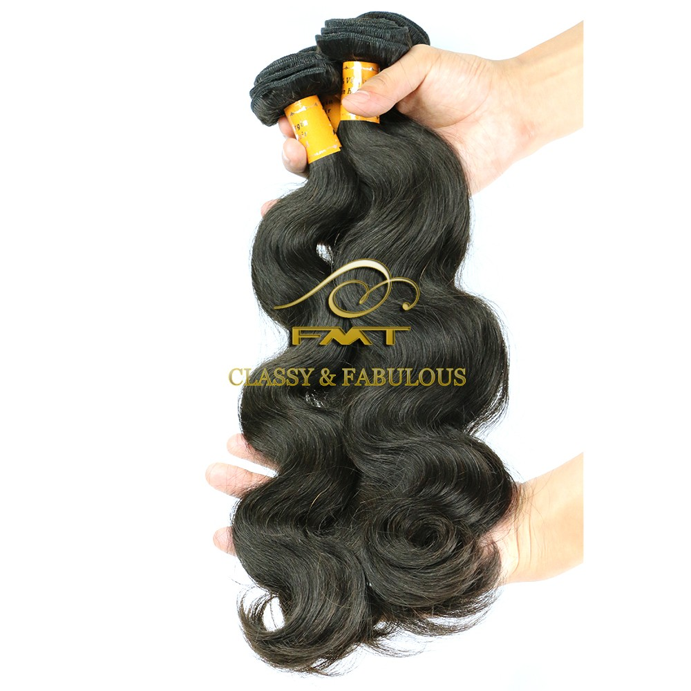 Aliexpress New Top Grade Smoother Virgin Hair Best Price For Wholesale Vendors 100% Mink Malaysian Hair
