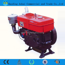 High quality dongfeng genset diesel engine for sale