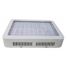 2017 Best Selling 300W Led Grow Light Full Spectrum Commercial Greenhouse Led Grow Light