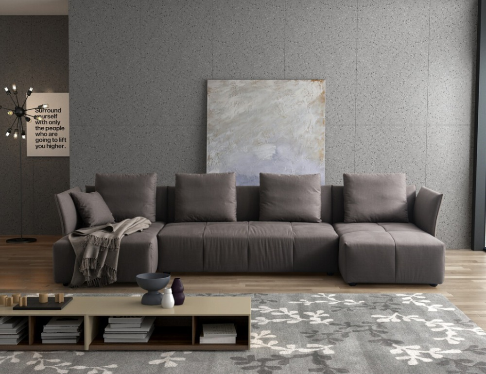 modern soft high grade fabric modular sofa divan living room furniture chinese sofa buy. Black Bedroom Furniture Sets. Home Design Ideas