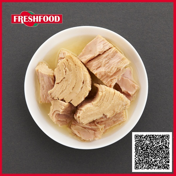 All kinds of canned foods canned tuna brands canned tuna