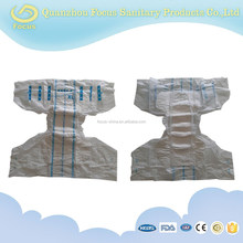 adult diaper manufacturers in china,adult diapers in pink,good nurse adult diaper