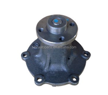 TRUCK COOLING WATER PUMP TYPE 16100-22060-71 FOR TOYOTA 2J