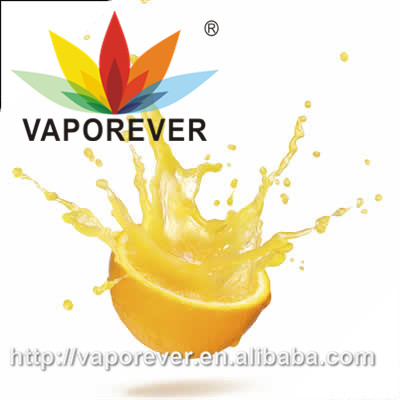 Various fruit vape juice flavor / e-cig flavors / ejuice flavor concentrate in PG VG base