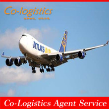 air shipping from Ningbo China factory to Austin---Elva,skype:colsales35