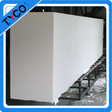 What is Expandable Polystyrene from expandable polystyrene manufacturers