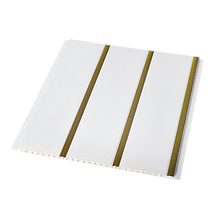 pvc ceiling pvc ceiling board price pvc laminated gypsum ceiling tiles