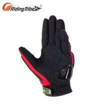 High Quality ang Professional Motorcycle Glove manufacturer motorcycle gloves waterproof