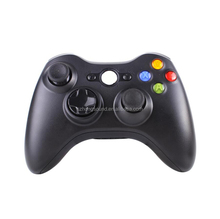 Good Quality Wireless Tablet Game Controller PS4 Gamepad For Wholesale&retailer