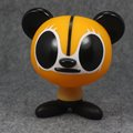 Vinly cartoon TOy Prototype;Roto-casting cartoon Toys;Vinly cartoon Toys art