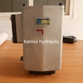 hydraulic return filter used in industry ISV100-1000X100