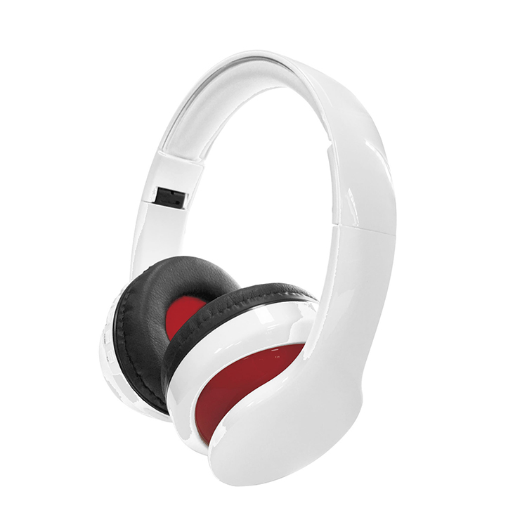 Alibaba in spain bluetooth headphone wireless headphones get free <strong>samples</strong>