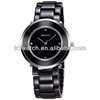 2015 hot sale color ceramic watches