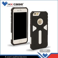 Popular design bulk from china case for iphone 5s