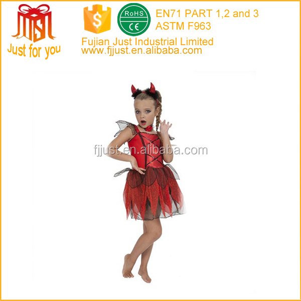 hot fancy 2 year old party halloween costume with flashing