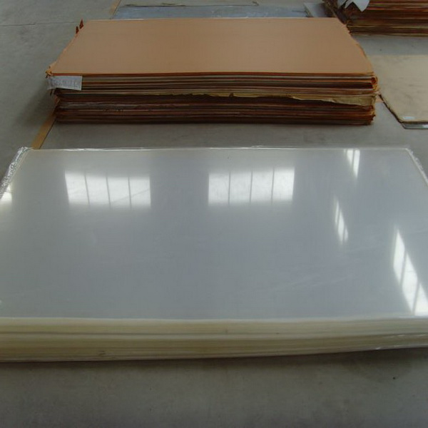 2--200 mm transparent advertising acrylic plexiglass PMMA sheet for aq...