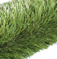 FIFA Approved Football Artificial Grass